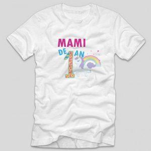 tricou-alb-cu-mesaj-pentru-mamici-mamica-de-un-an