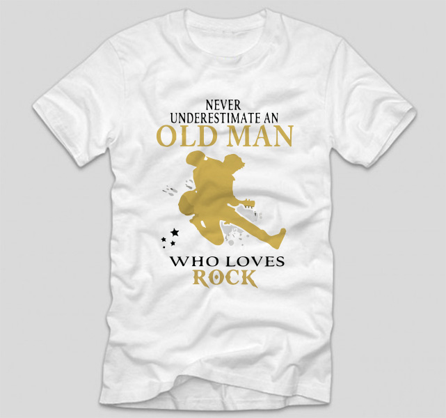 tricou-alb-rock-cu-measj-funny-never-underestimate-an-old-man-who-loves-rock