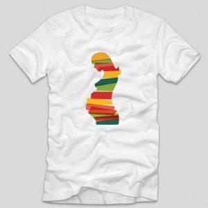 tricou-cu-mesaj-pentru-gravide-si-femei-insarcinate-mother