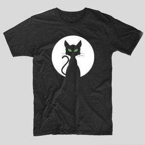 tricou-negru-cu-mesaj-haios-the-cat-pisica-iubitorii-de-animale-pisici