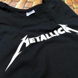 tricou-negru-cu-mesaj-metallica-mesaj-haios