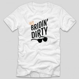 tricou-negru-petrecerea-burlacitelor-burlacite-bridin-dirty