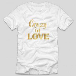 tricou-pentru-burlacite-crazy-in-love-petrecerea-burlacitelor