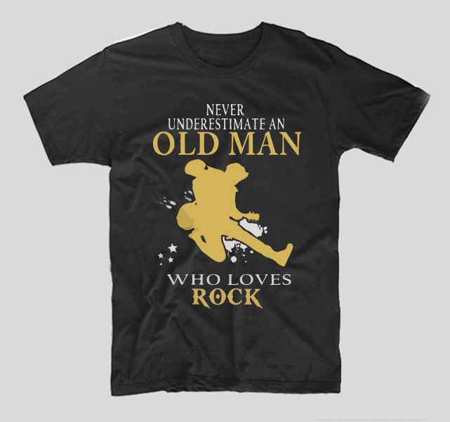 tricou-rock-cu-measj-funny-never-underestimate-an-old-man-who-loves-rock