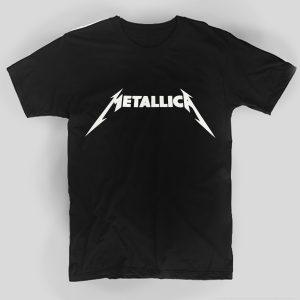 tricou-rock-mesaj-metallica-fan-muzica