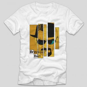 tricou-alb-cu-mesaj-breaking-bad-mesaj-serial