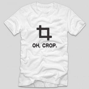 tricou-alb-cu-mesaj-haios-pentru-fotografi-oh-crop