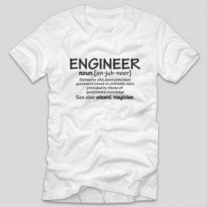 tricou-alb-cu-mesaj-haios-pentru-ingineri-engineer-wizard-magician-definitie-definition