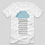 tricou-alb-cu-mesaj-haios-pentru-programatori-raining-code