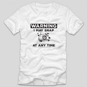 tricou-alb-cu-mesaj-haios-warning-i-may-snap-at-any-time