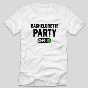 tricou-alb-cu-mesaj-pentru-petrecerea-burlacitelor-bachelorette-party-on