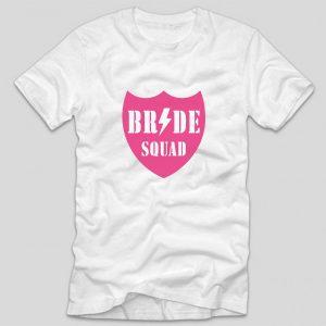 tricou-alb-cu-mesaj-pentru-petrecerea-burlacitelor-bride-squad
