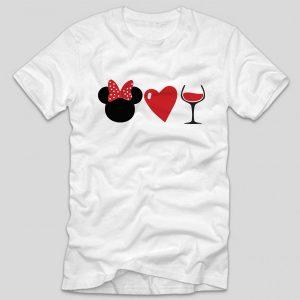 tricou-alb-minnie-mouse-wine-iubita