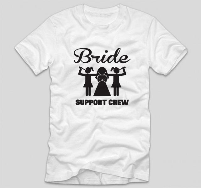 tricou-alb-pentru-petrecerea-burlacitelor-bride-support-crew