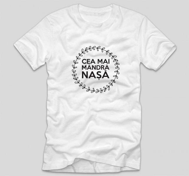 tricou-alb-pentru-petrecerea-burlacitelor-cea-mai-mandra-nasa