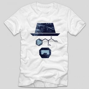 tricou-breaking-bad-mesaj-haios