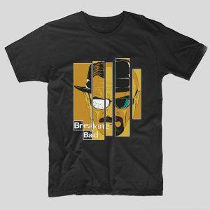 tricou-negru-cu-mesaj-breaking-bad-mesaj-serial