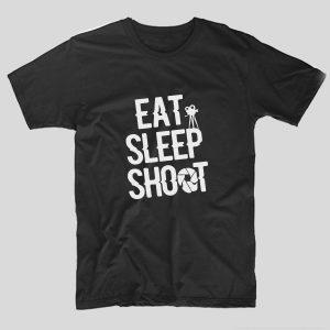 tricou-negru-cu-mesaj-pentru-fotografi-eat-sleep-shot-photography