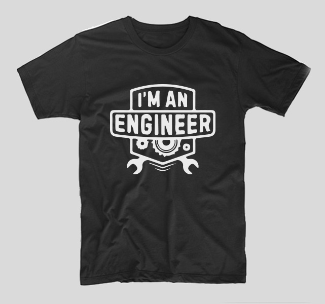 tricou-negru-cu-mesaj-pentru-ingineri-im-an-engineer