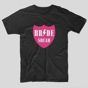 tricou-negru-cu-mesaj-pentru-petrecerea-burlacitelor-bride-squad