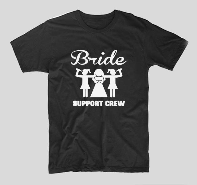 tricou-negru-pentru-petrecerea-burlacitelor-bride-support-crew