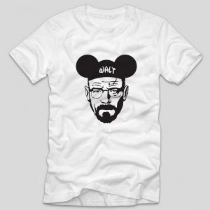 tricou-serial-breaking-bad-walt