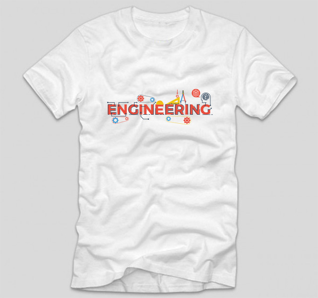 triocu-alb-cu-mesaj-haios-pentru-ingineri-engineering