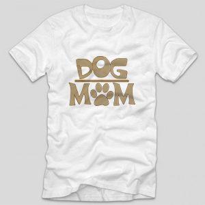 tricou-alb-cu-mesaj-haios-pentru-iubitorii-de-animale-dog-mom