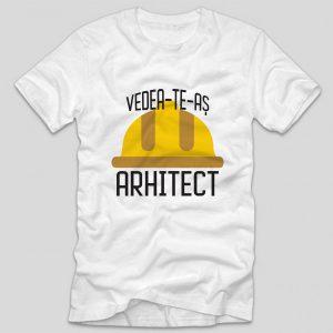 tricou-alb-cu-mesaj-injuraturi-pozitive-vedea-te-as-arhitect