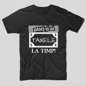 tricou-alb-cu-mesaj-haios-injuratura-pozitiva-plati-ti-ai-taxele-la-timp