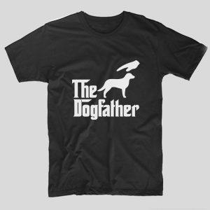 tricou-negru-cu-mesaj-haios-pentru-iubitorii-de-animale-the-dogfather