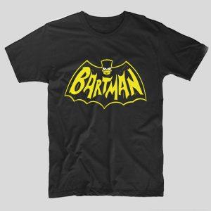 tricou-negru-cu-mesaj-haios-the-simpsons-bartman-batman