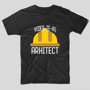 tricou-negru-cu-mesaj-injuraturi-pozitive-vedea-te-as-arhitect