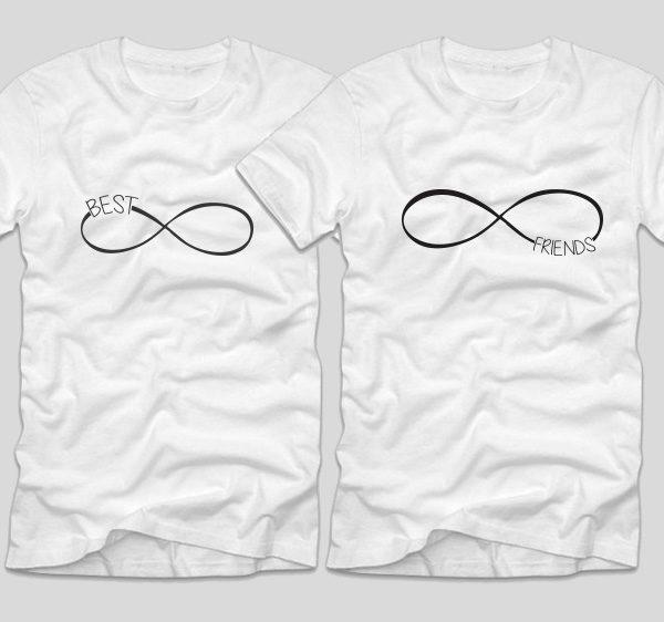 tricouri-albe-cu-mesaj-haioase-pentru-bff-best-friends-infinit