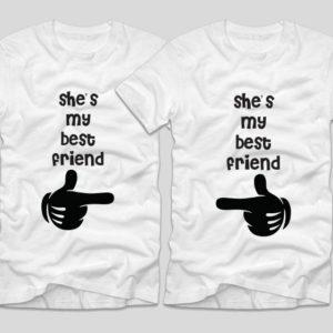 tricouri-albe-cu-mesaje-pentru-bff-she-s-my-best-friend
