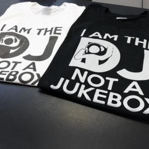 tricouri-im-the-dj-not-a-jukebox