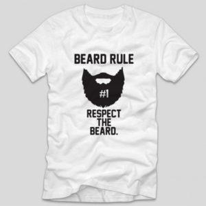 tricou-alb-cu-mesaj-pentru-barbosi-beard-rule-respect-the-beard