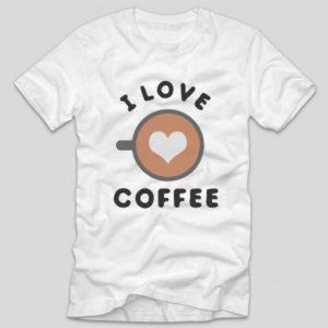 tricou-alb-cu-mesaj-pentru-iubitorii-de-cafea-i-love-coffee
