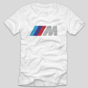tricou-alb-cu-mesaj-pentru-soferi-cu-masini-bmw-logo-m