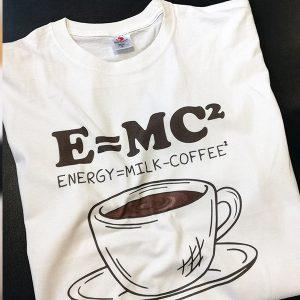 tricou-amuzant-tricou-funny-energy