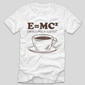 tricou-cu-mesaj-haios-pentru-iubitorii-de-cafea-energy-milk-coffee