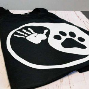 tricou-dog-ying-si-yang-poza-reala