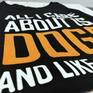 tricou-negru-cu-mesaj-all-i-care-about-is-dogs-and-ltricou-negru-cu-mesaj-all-i-care-about-is-dogs-and-like-maybe-2-peopleike-maybe-2-people