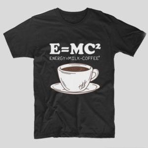 tricou-negru-cu-mesaj-haios-pentru-iubitorii-de-cafea-energy-milk-coffee