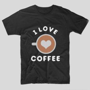 tricou-negru-cu-mesaj-pentru-iubitorii-de-cafea-i-love-coffee
