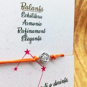 bratara-handmade-balanta-zodiac-urban-craft