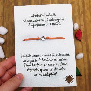bratara-handmade-urban-craft-inima-simbolul-iubirii