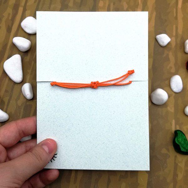 bratara-handmade-urban-craft-spate-bratara-portocalie