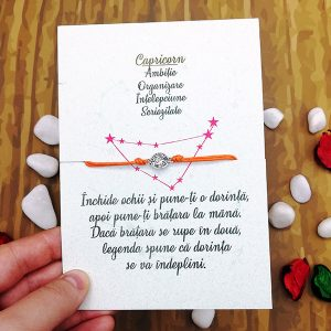 bratara-handmade-zodiac-capricorn