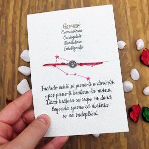 bratara-handmade-zodiac-urban-craft-gemeni